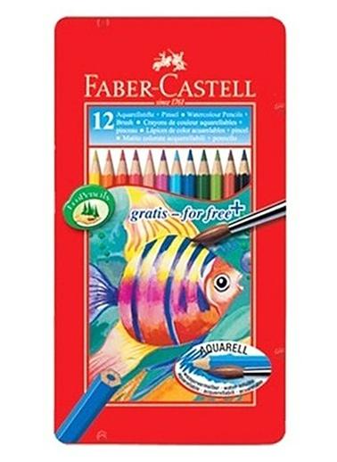 Boya Kalemi-Faber Castell